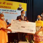 हलचल न्यूज़ चैनल द्वारा सुनी गई ग्रामीणों की समस्या